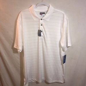 Grand Slam Performance Mens XL